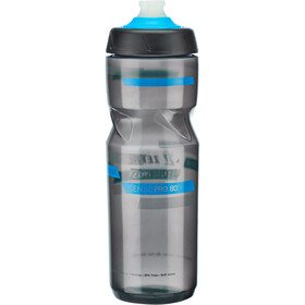 Zefal Sense Pro Drinking Bottle 800ml smoke